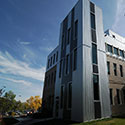 mount_royal_university_science_technology_wing